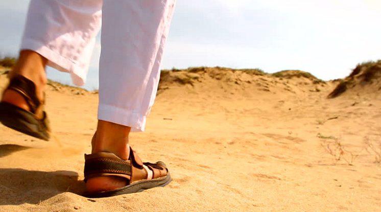 Makna Hijrah dalam Seuntai Pesan di tahun baru hijriah
