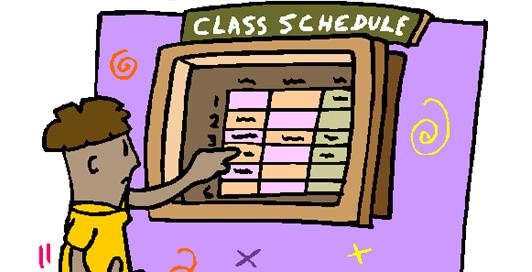 jadwal uas 1 th pelajaran 2016/2017